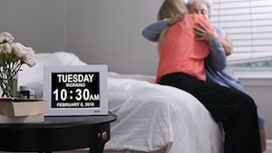 Online Alarm Clock 👍